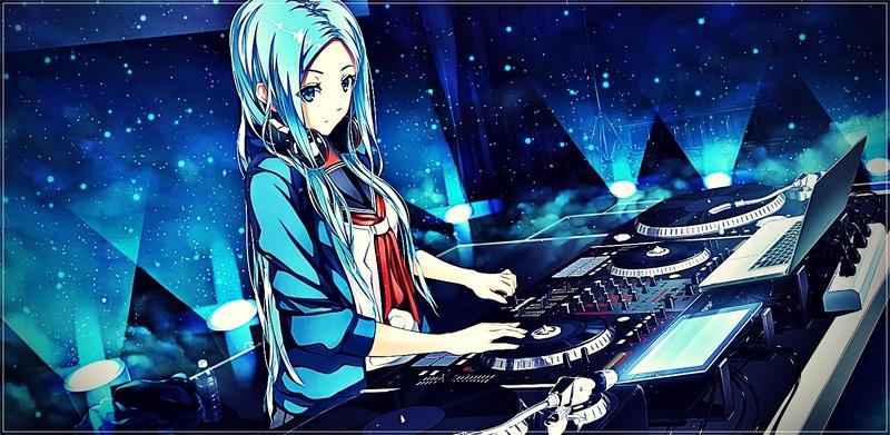 bluehype9
