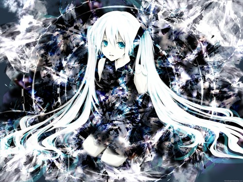 Hatsune-Miku-Wallpapers-HD-9