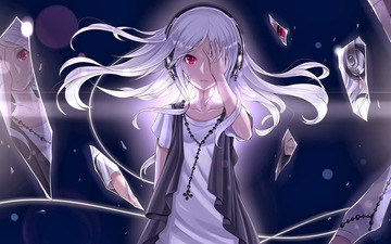 nidy-2d-anime-girl