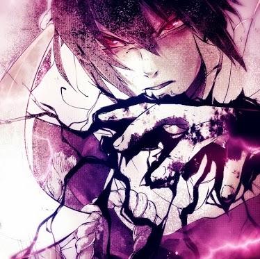 Hot sasuke 9 - Copy