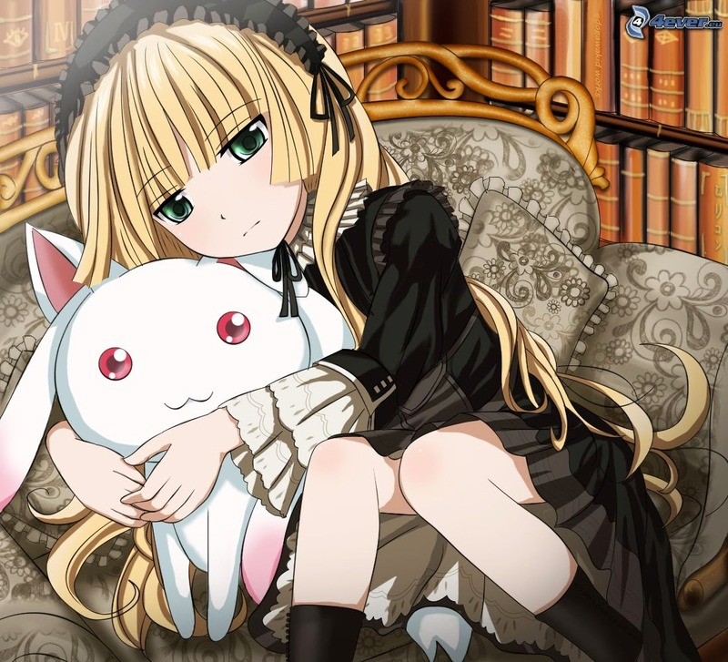 eu] gosick, anime fille, blonde 162390[1]