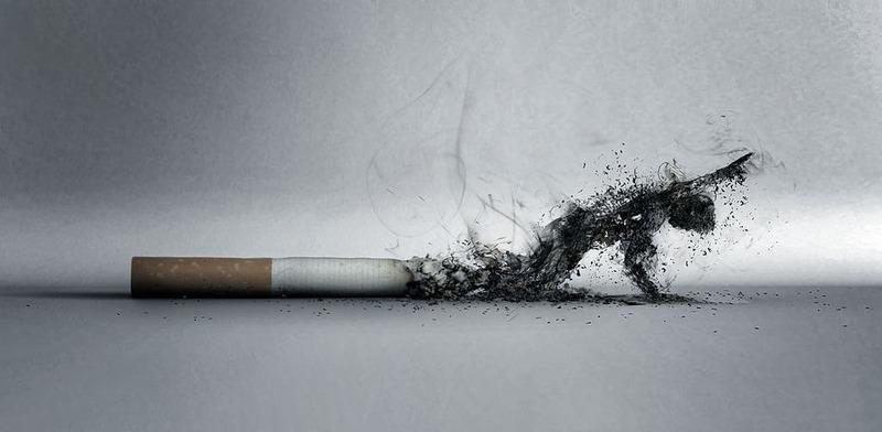 The_Smoke_by_lucaszoltowski