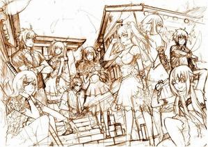 anime-art-534780 (1)