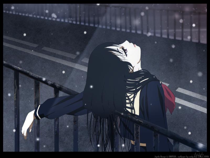 Minitokyo_Anime_Wallpapers_Jigoku_Shoujo_222087