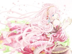 Luka-Megurine-Vocaloid-Wallpaper-vocaloids-8316431-1024-768