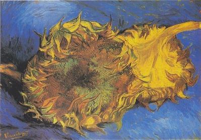 1024px-Van_Gogh_-_Zwei_abgeschnittene_Sonnenblumen2