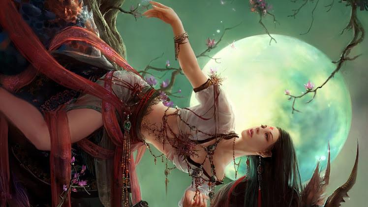 Fantasy-fantasy-22846124-1920-1080