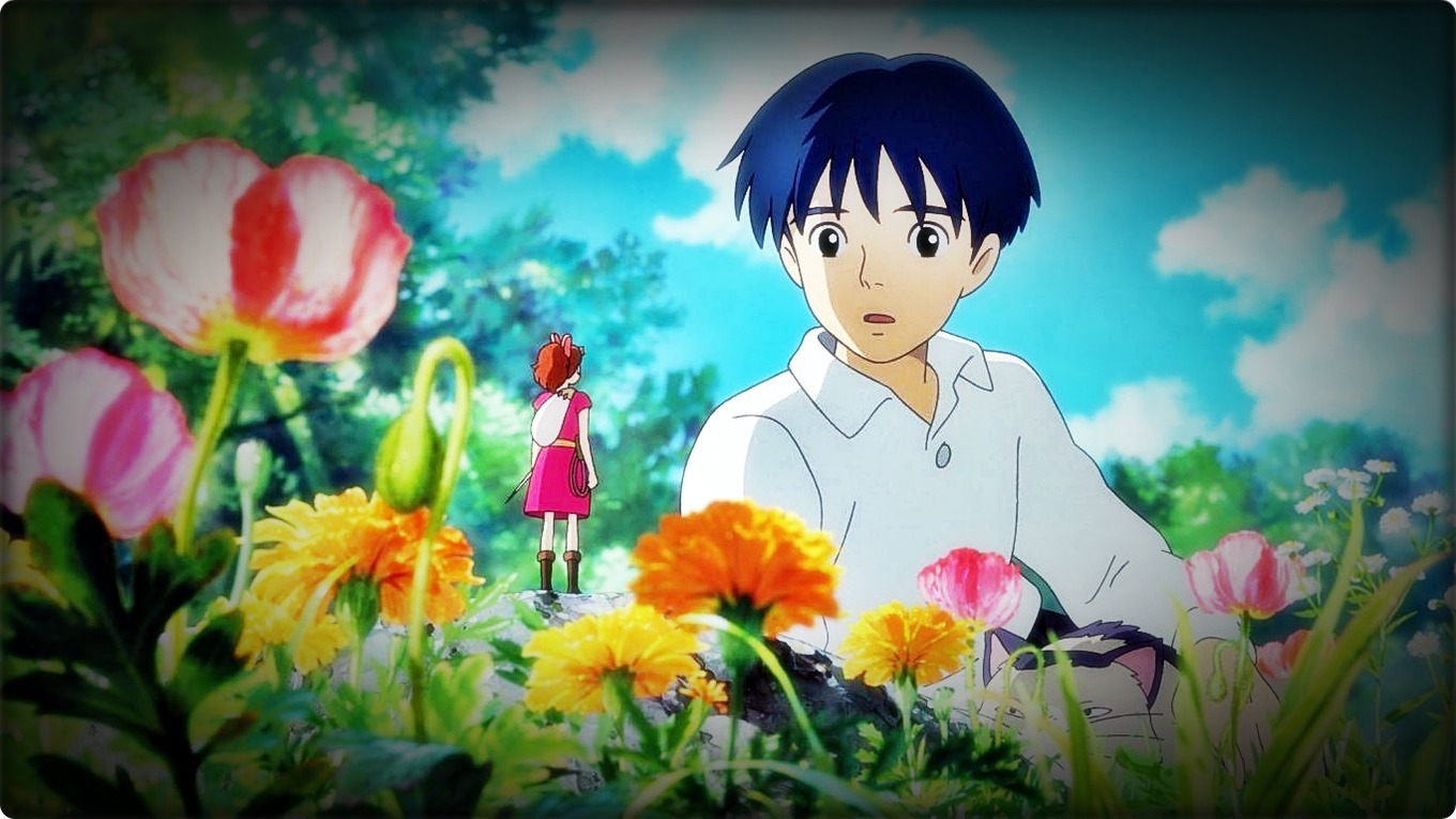 studio_ghibli_arrietty_1366x768_72839 (1)