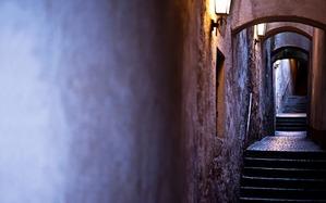 corridors4
