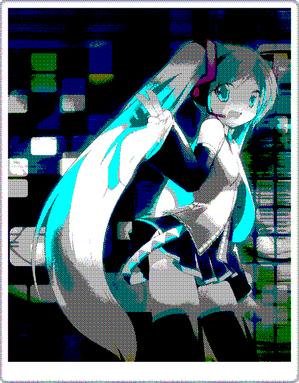 Hatsune_Miku_and_panchu_by_kamiyoshi616