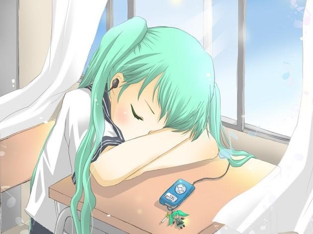 hatsune-miku-vocaloid-school-desk-sleeping