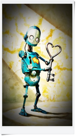 PH-8-robot-heart-(8)_1121411