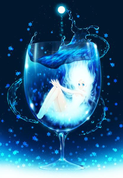 Anime 382