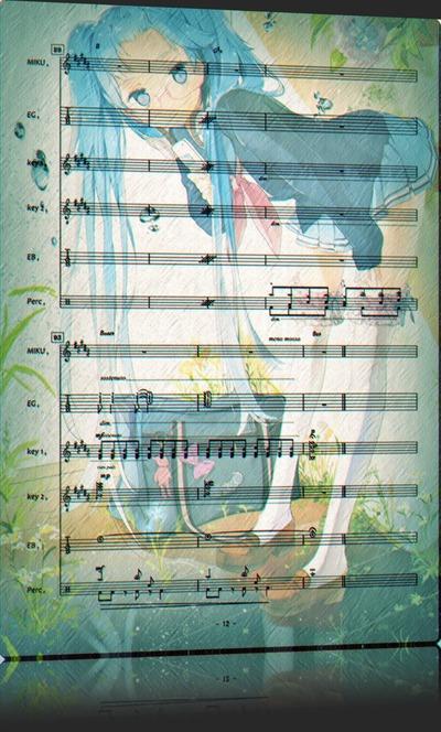 真珠色のVISION Band 12p7edit2