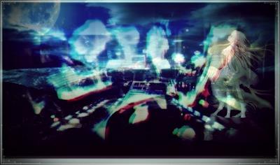 thumb5 n cut7-0072 edit6 edit