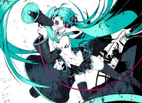 Hatsune+Miku+Vocaloid43
