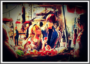 morning_market_by_pancake_waddle-d60pykx9