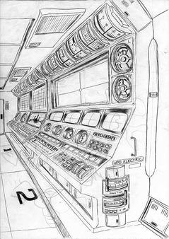 Ill-Panels