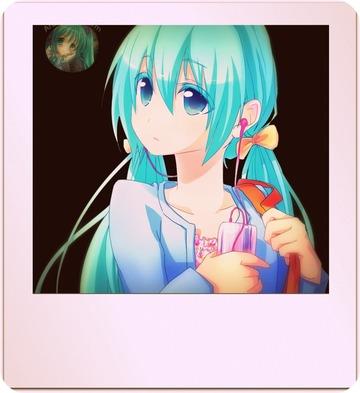 Anime-Girl-msyugioh123-28662818-1024-1024