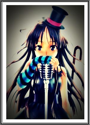 mio-singing[1]9