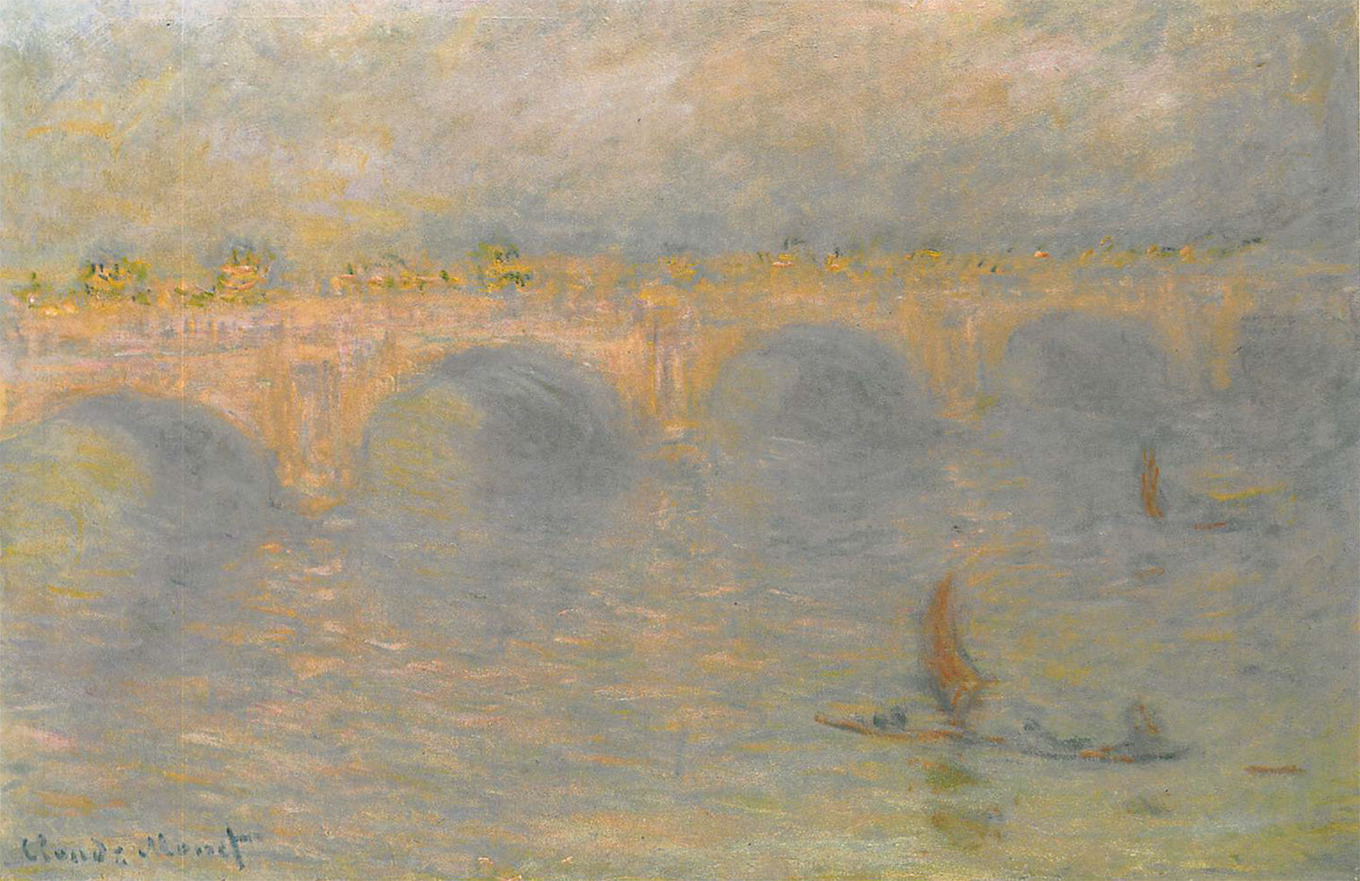 Claude-Monet--Waterloo-Bridge-London-SunEffect