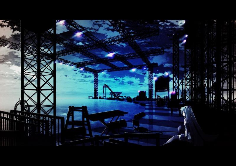 Anime-vocaloid-6--1440x2560 (1)