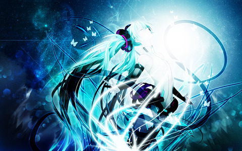 hatsune_miku_wallpaper_by_sanlea-d3cqs6a