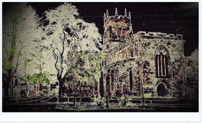 abstract_churches_1366x768_87017