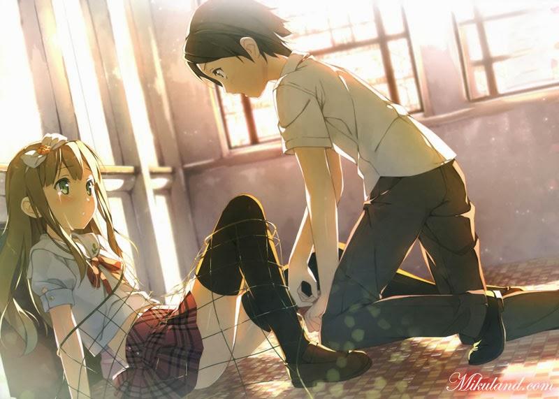 Anime-Hentai-Ouji-to-Warawanai-Neko-c-c-ng-b-Mikuland-