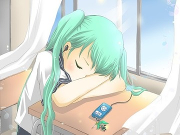 hatsune-miku-vocaloid-school-desk-sleeping