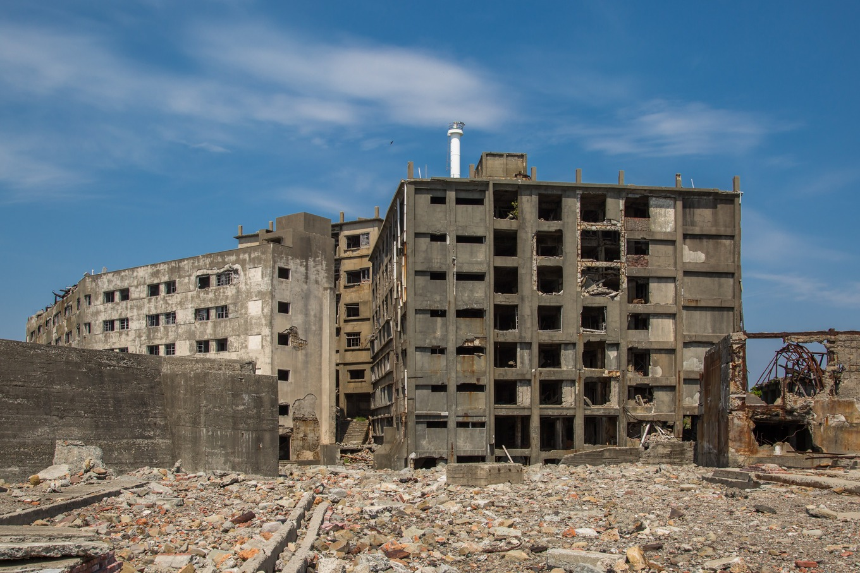 IBA_4K_4096_Gunkanjima_buildings_6