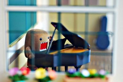324126__domo-piano_p