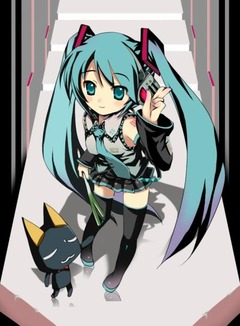 67838117_1-Compro-Cosplay-de-Hatsume-Miku-Vocaloid-pedro-lagos-