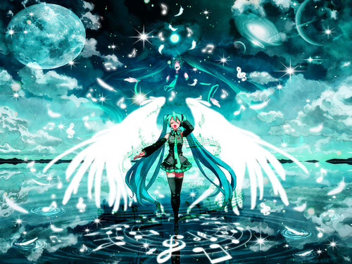 Angel-Miku-vocaloids-16000552-1024-768