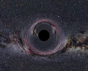 300px-Black_Hole_Milkyway
