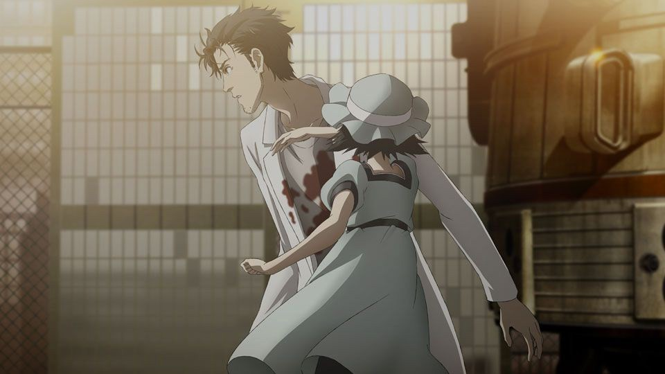 SteinsGate-Alternative-Episode-Screen