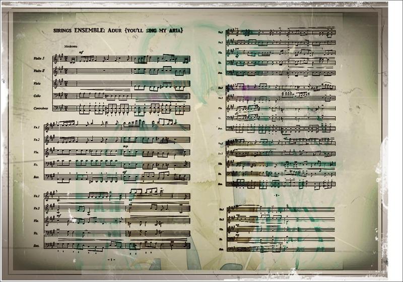 Strings名画冬空のアリアfilm8