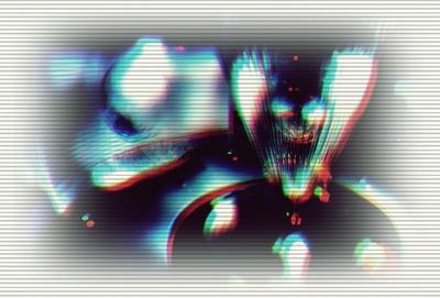 thumb5 n cut10 jpg