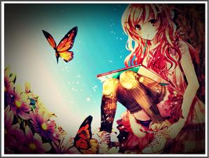Anime_Girl_Wallpaper_1024x768_wallpaperhere9