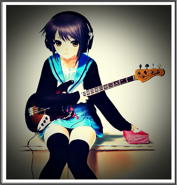 anime-girl-guitarist-wallpaper9