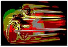 Ride Like the Wind 2c16