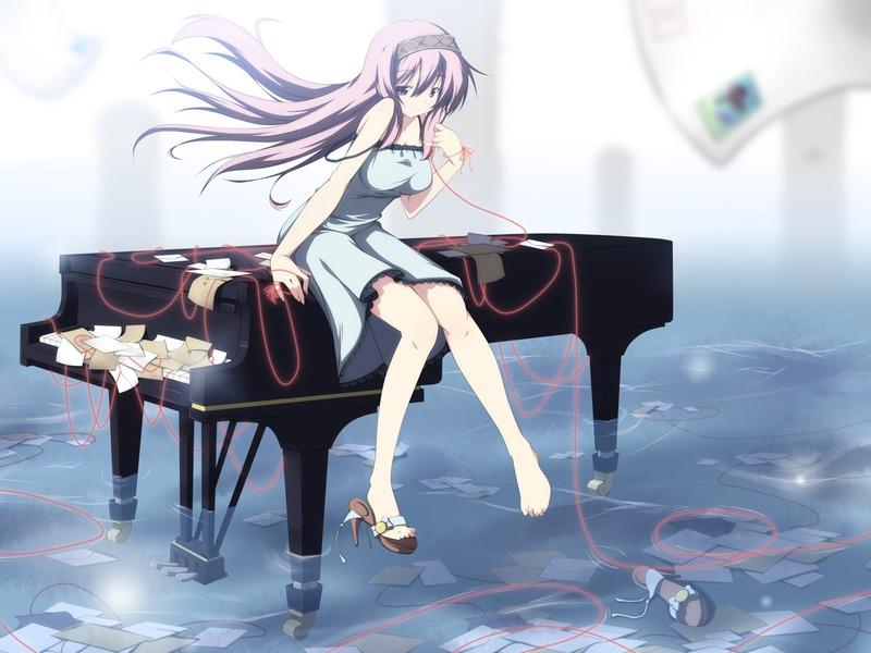 vocaloid-piano_00337979