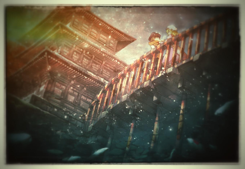winter (1) (1)