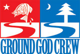 GROUND GOD タグ