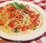 トマトスパ3