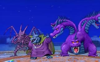 伝説の三悪魔2