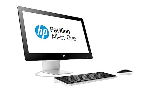 HP_PC