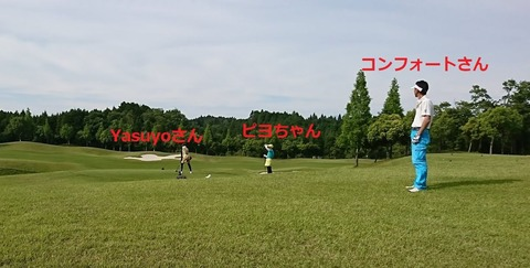 DSC_0282