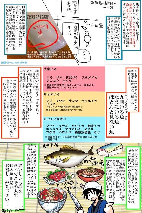l_kuro_170609anisakisu04