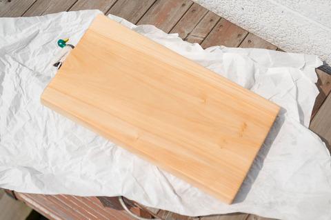 cuttingboard_2